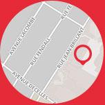 footer_gmap.jpg (thumb - 200 x 200 free)