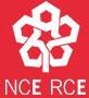 nce.jpg (thumb - 200 x 200 free)