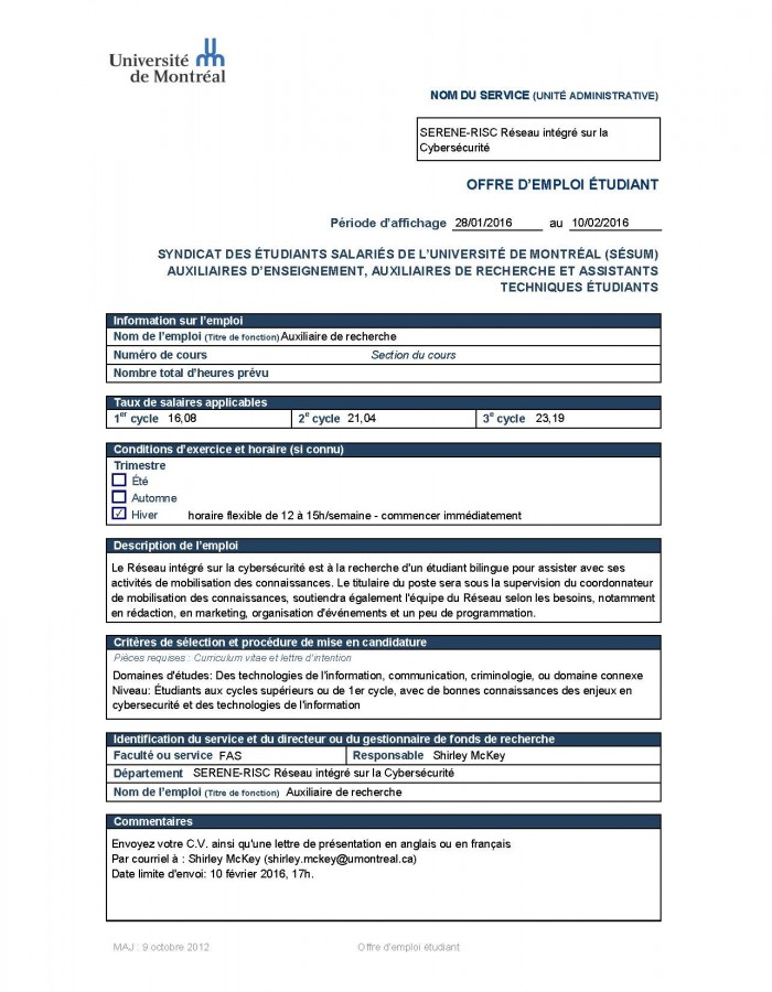 research-assistant-position28.jpg (image - 700 x 700 free)