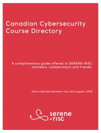 course-directory.jpg (thumb - 200 x 200 free)