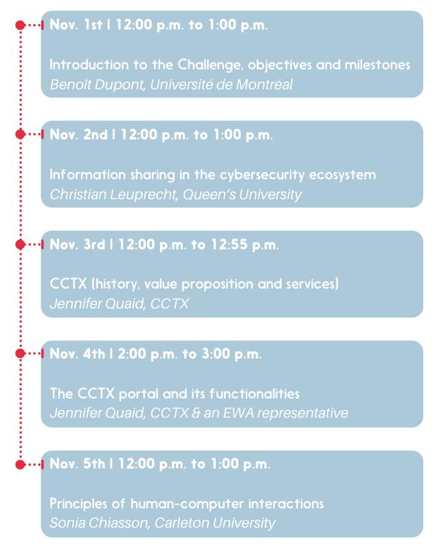 schedule-cctx-challenge.png (image - 700 x 700 free)