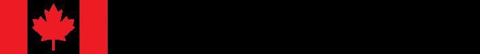 statistics_canada_logo.png (image - 700 x 700 free)