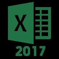 Stat-2017.png (thumb - 200 x 200 free)