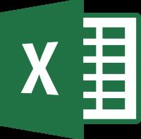 StatCan_result (thumb - 200 x 200 free)