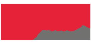 Logo Serene-Risc